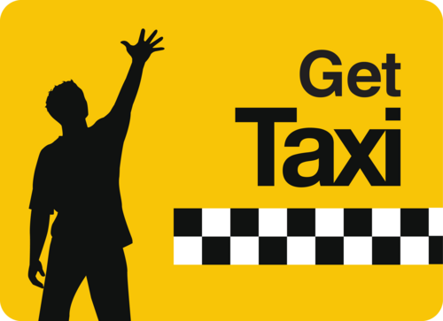 GetTaxi Logo Rectangle 02 Png Scaled5001