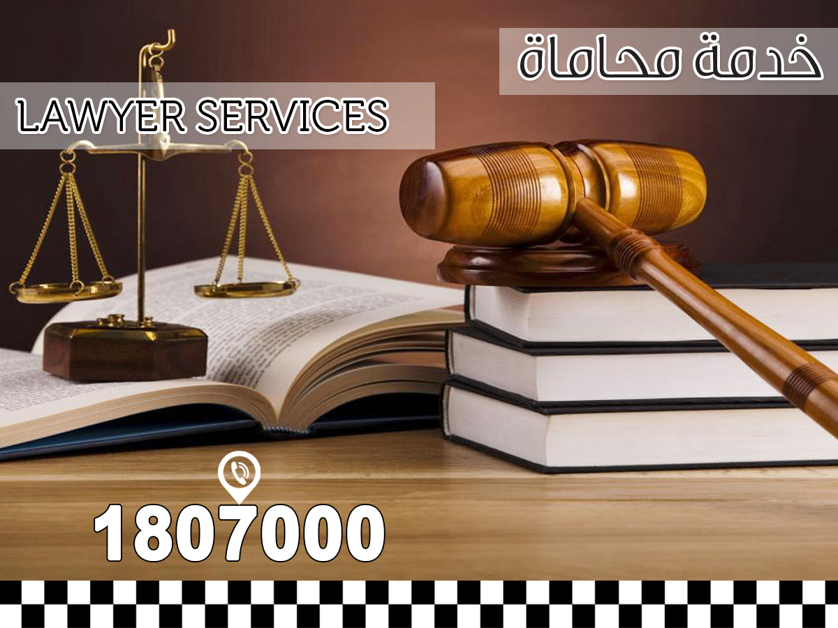 LAWYER SERVICES-2